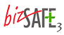 bizSAFE-Enterprise-Level-3-[for-web]